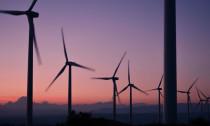 Energy Market Monitoring