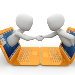 Energy Contract Negotiation and Management